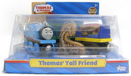 Thomas'TallFriendBox