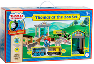 ThomasattheZooSetBox