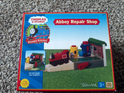 AbbeyRepairShopBox