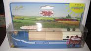 1993SodorBayCargoShipBox