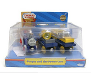 FergusPowerCarsBox