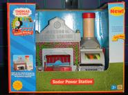 SodorPowerStationBox