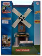 2007Toby'sWindmillBox