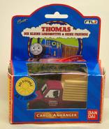 1996CrosbyStationCargoTruckGermanbox