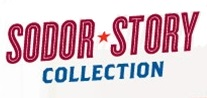 SodorStoryCollectionlogo