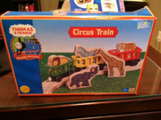 CircusTrain2002Box