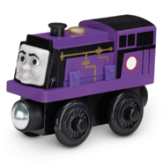 PurpleSpunkySteamie