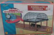 1995KnapfordStationBox
