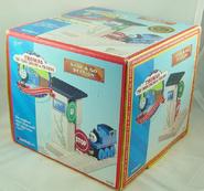 1999StopandGoStationBox