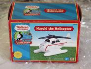 2000HaroldtheHelicopterBox