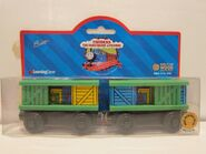 2000BoxCarsBox