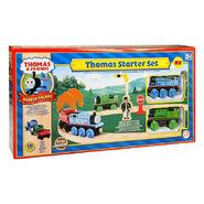 Thomas fa kezdo szett wr 4786 LRG-1-