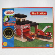 2001FireStationBox