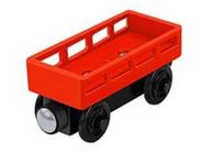 Prototype Cargo Car