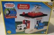2003RescueHospitalBox