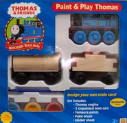 Paint&PlayThomasBox