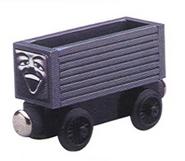1992PrototypeTroublesomeTruck