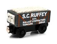 1996S.C.Ruffey
