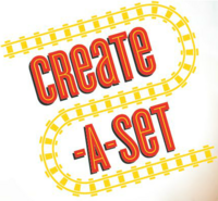 Create-A-Set