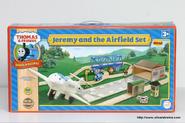 Jeremy&theAirfieldSetBox