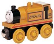 File:Stepney.jpg