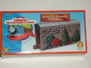 SingleStoneTunnelBox