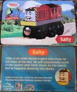 2003SaltyCharacterCard