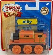 2010BillyBox