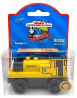 Duncan1998Box