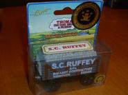 S.C.Ruffey1996Box