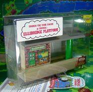 1993EllsbridgePlatformBox