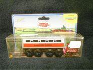 1993KnapfordExpressCoachBox