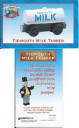 1999TidmouthMilkTankerCharacterCard