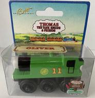 Oliver1994Box