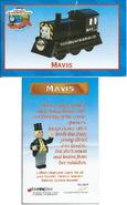 1999MavisCharacterCard