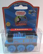 2004ThomasBox