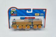 2005MurdochBox