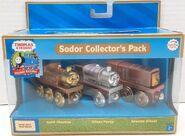 SodorCollectorsPackBox