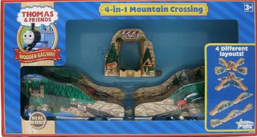 File:4-in-1MountainCrossingBox.png