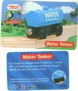 2003WaterTankerCharacterCard