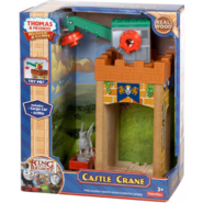 CastleCraneBox