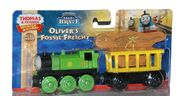 Oliver'sFossilFreightBox