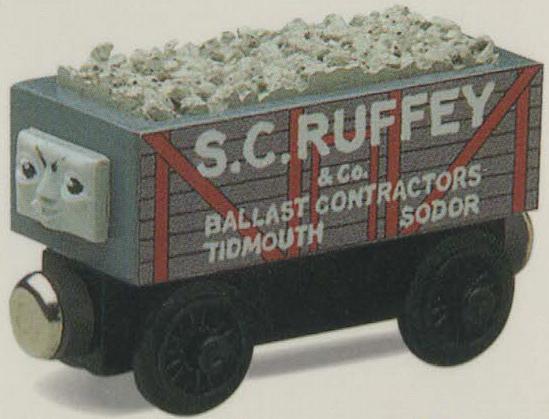 1996PrototypeS.C.Ruffey