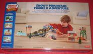 SnowyMountainFigure8AdventureBackofbox