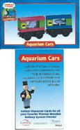 2001AquariumCarsCharacterCard