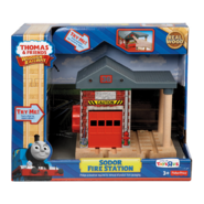 2014SodorFireStationBox