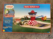 2001SodorAirfieldSetBox