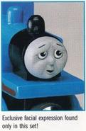 "Prototype""HardatWork""Thomas"