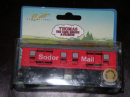 1996SodorMailCoachBox