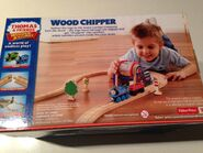 WoodChipperBackofbox
